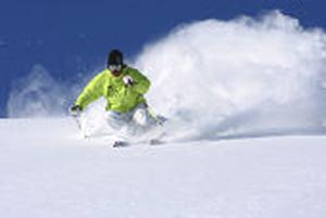 スキー・スノーボード用メガネを取扱いしています