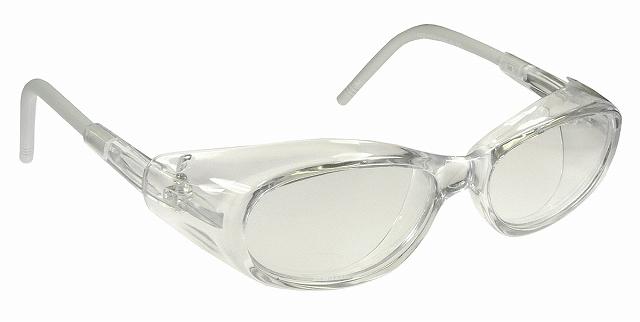 花粉症・風邪・PM2.5保護用メガネ – メガネショップ ササダ